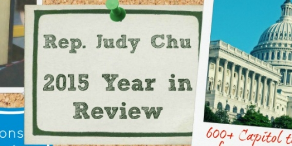 2015 Year in Review feature image