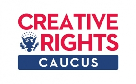 Creative Rights Caucus